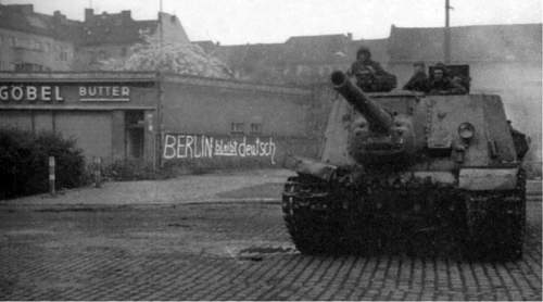 Click image for larger version.  Name:isu122berlin.jpg Views:1254 Size:62.2 KB ID:661806