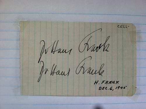 Click image for larger version.  Name:Karl Hermann Frank Nuremberg Trials Cell 15.jpg Views:339 Size:157.3 KB ID:674712