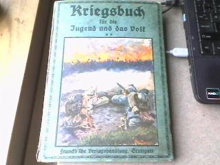 Rare Stauffenberg-signed book and Photograph...