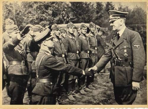Click image for larger version.  Name:Hitler 1.jpg Views:184 Size:177.1 KB ID:680766