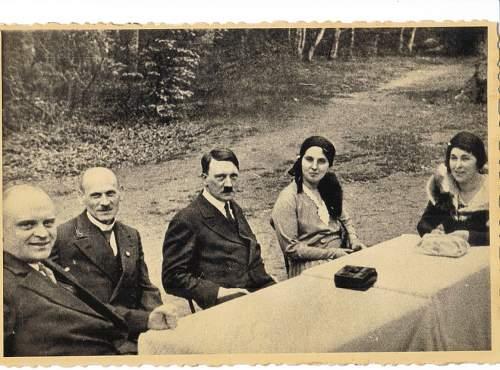 Click image for larger version.  Name:Hitler 2.jpg Views:248 Size:173.7 KB ID:680767