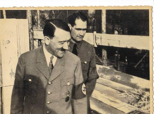 Click image for larger version.  Name:Hitler 4.jpg Views:248 Size:163.0 KB ID:680770