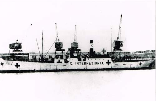 Click image for larger version.  Name:SS VEGA ST.HELIER.jpg Views:118 Size:53.4 KB ID:682318
