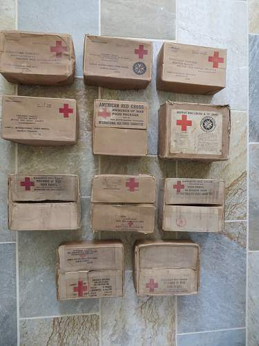 Click image for larger version.  Name:RED CROSS BOX'S 1.jpg Views:777 Size:319.3 KB ID:682319