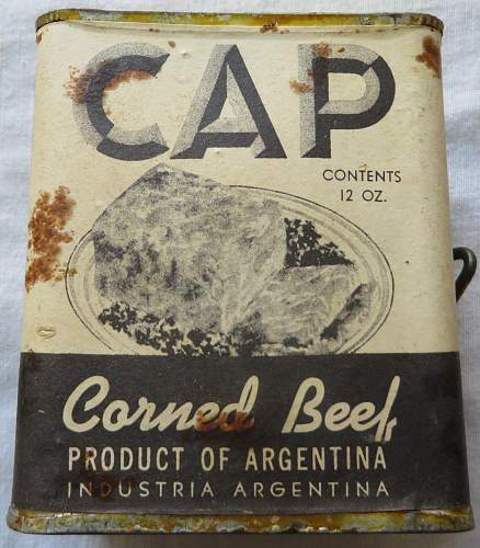 Click image for larger version.  Name:CAP CORNED BEEF 1.jpg Views:82 Size:324.4 KB ID:682322