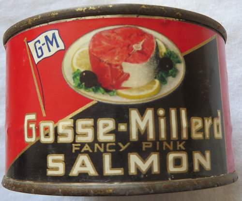 Click image for larger version.  Name:GOSSE MILLERD SALMON 1.jpg Views:134 Size:322.1 KB ID:682323