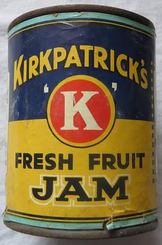 Click image for larger version.  Name:KIRKPATRICKS JAM 1.jpg Views:69 Size:321.7 KB ID:682325