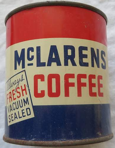 Click image for larger version.  Name:McLARENS COFFEE 1.jpg Views:72 Size:128.4 KB ID:682327