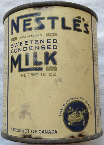 Click image for larger version.  Name:NESTLE'S 1.jpg Views:59 Size:320.9 KB ID:682328