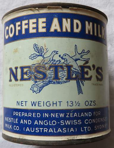 Click image for larger version.  Name:NESTLE'S COFFEE AND MILK 1.jpg Views:93 Size:322.7 KB ID:682329