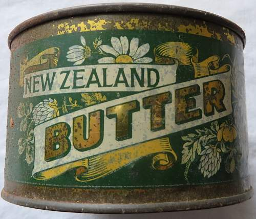 Click image for larger version.  Name:NEW ZEALAND BUTTER 1.jpg Views:134 Size:313.4 KB ID:682330