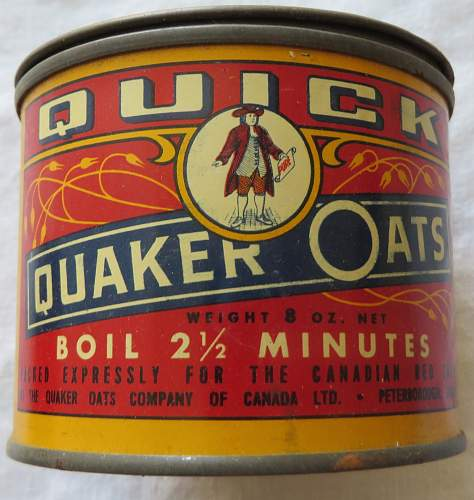 Click image for larger version.  Name:QUAKER OATS 1.jpg Views:141 Size:319.0 KB ID:682333