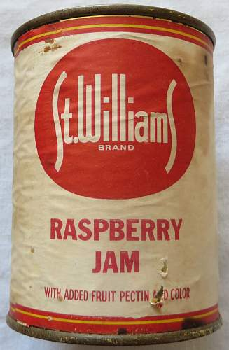 Click image for larger version.  Name:ST.WILLIAMS JAM 1.jpg Views:70 Size:322.5 KB ID:682334