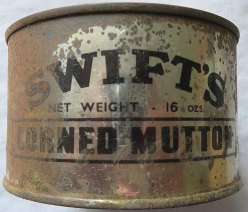 Click image for larger version.  Name:SWIFTS CORN MUTTON 1.jpg Views:127 Size:307.6 KB ID:682336