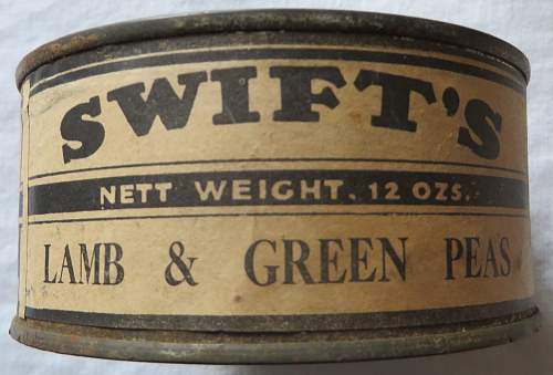Click image for larger version.  Name:SWIFTS LAMB AND GREEN PEAS 1.jpg Views:66 Size:323.4 KB ID:682337