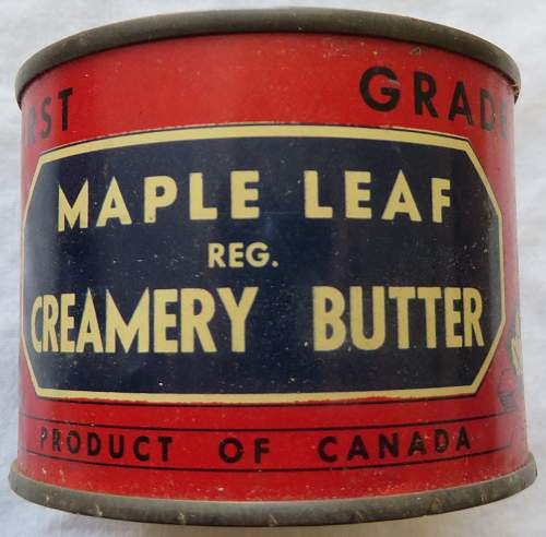 Click image for larger version.  Name:MAPLE LEAF BUTTER 1.jpg Views:76 Size:316.3 KB ID:682341