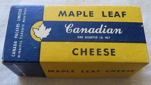 Click image for larger version.  Name:MAPLE LEAF CHEESE 1.jpg Views:87 Size:322.2 KB ID:682342