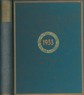 Die Wehrmacht Yearbook- 1940