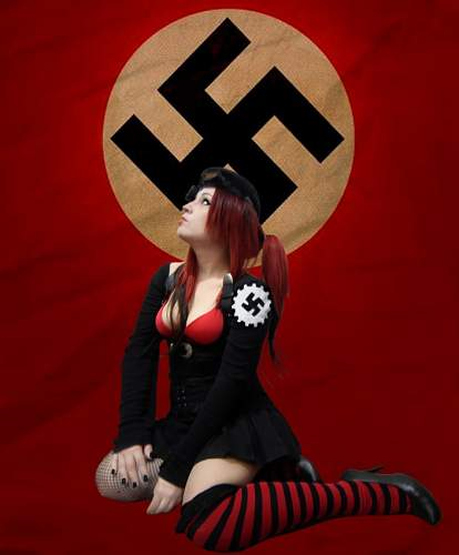 Click image for larger version.  Name:nazi_girl_by_cherrysteam-d5qh6hy.jpg Views:1474 Size:94.0 KB ID:689028