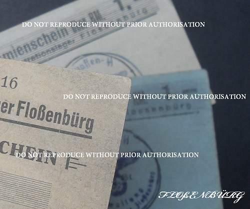 Click image for larger version.  Name:FLOßENBÜRG-PRÄMIENSCHEINEN.2.JPG Views:32 Size:196.9 KB ID:690371