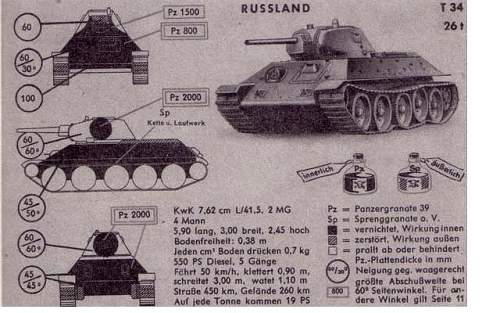 Click image for larger version.  Name:panther3.jpg Views:3072 Size:52.0 KB ID:69163