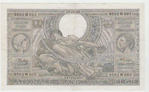 Click image for larger version.  Name:Belgium100.jpg Views:27 Size:88.2 KB ID:692365