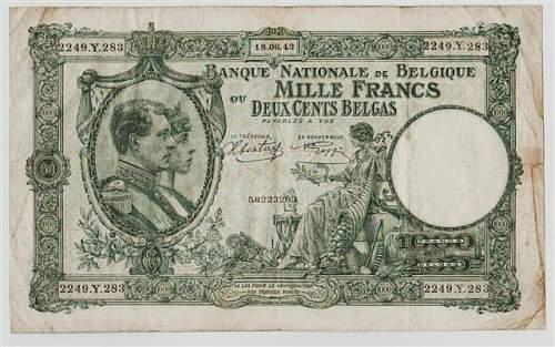 Click image for larger version.  Name:Belgium1000.jpg Views:15 Size:69.7 KB ID:692371