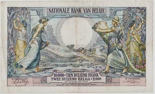 Click image for larger version.  Name:Belgium10000b.jpg Views:38 Size:68.2 KB ID:692374