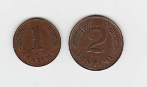 Click image for larger version.  Name:Latvia3b.jpg Views:22 Size:12.3 KB ID:692843