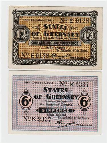 Click image for larger version.  Name:guernsey.jpg Views:90 Size:82.2 KB ID:692859