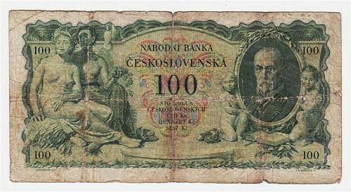 Click image for larger version.  Name:slovakia1b.jpg Views:23 Size:89.3 KB ID:693302