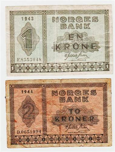 Click image for larger version.  Name:norway.jpg Views:15 Size:78.2 KB ID:693555