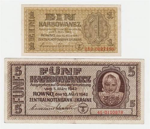Click image for larger version.  Name:ukraine7.jpg Views:15 Size:131.2 KB ID:693682