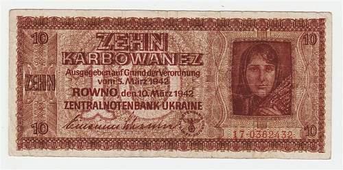 Click image for larger version.  Name:ukraine6.jpg Views:4 Size:93.1 KB ID:693684