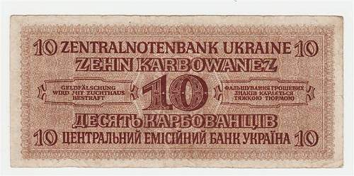 Click image for larger version.  Name:ukraine6b.jpg Views:23 Size:88.3 KB ID:693685