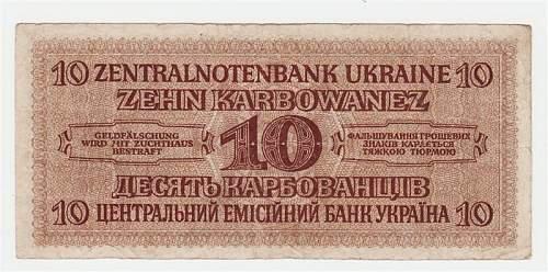 Click image for larger version.  Name:ukraine6b.jpg Views:30 Size:88.3 KB ID:693685