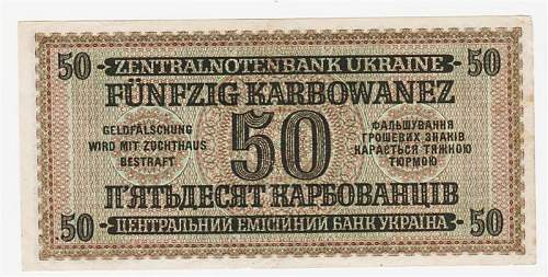Click image for larger version.  Name:ukraine4b.jpg Views:7 Size:102.1 KB ID:693689