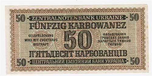 Click image for larger version.  Name:ukraine4b.jpg Views:3 Size:102.1 KB ID:693689