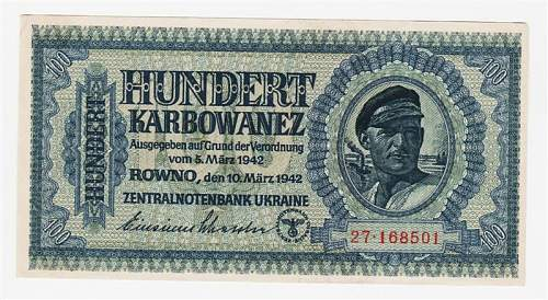 Click image for larger version.  Name:ukraine3.jpg Views:37 Size:113.1 KB ID:693690