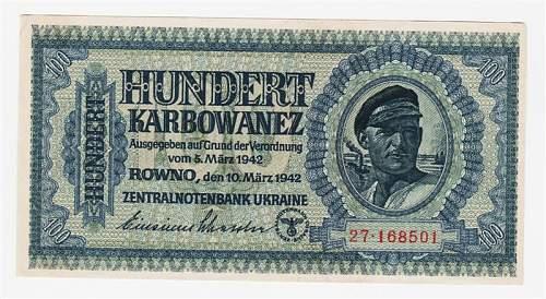 Click image for larger version.  Name:ukraine3.jpg Views:7 Size:113.1 KB ID:693690