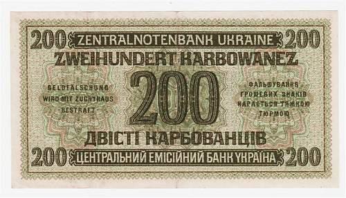 Click image for larger version.  Name:ukraine2b.jpg Views:15 Size:109.2 KB ID:693693
