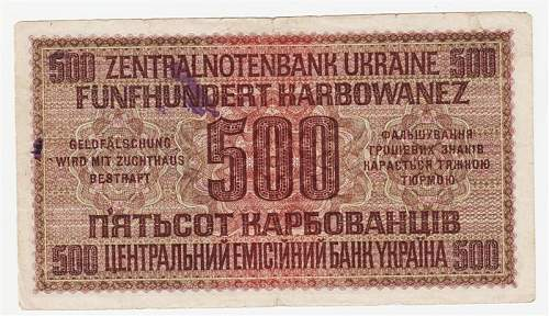 Click image for larger version.  Name:ukraine1b.jpg Views:4 Size:108.4 KB ID:693695