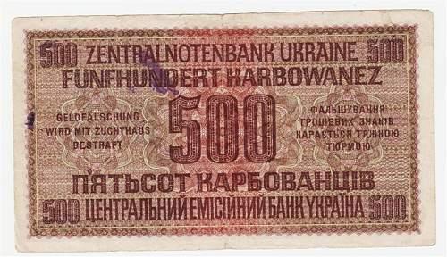 Click image for larger version.  Name:ukraine1b.jpg Views:9 Size:108.4 KB ID:693695