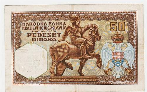 Click image for larger version.  Name:montenegro4b.jpg Views:7 Size:112.0 KB ID:693748