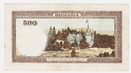 Click image for larger version.  Name:romania5b.jpg Views:3 Size:83.4 KB ID:693804