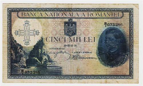 Click image for larger version.  Name:romania7.jpg Views:4 Size:102.3 KB ID:693807