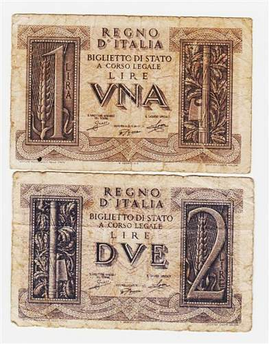 Click image for larger version.  Name:italy10.jpg Views:6 Size:81.0 KB ID:694340