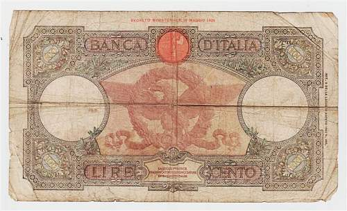 Click image for larger version.  Name:italy6b.jpg Views:14 Size:103.8 KB ID:694351