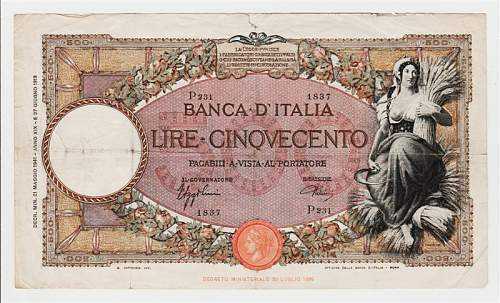 Click image for larger version.  Name:italy4.jpg Views:40 Size:103.3 KB ID:694354