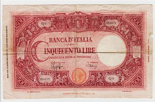 Click image for larger version.  Name:italy3.jpg Views:42 Size:112.0 KB ID:694356